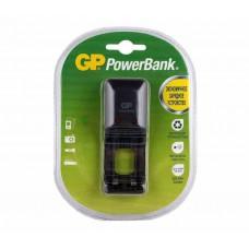 Зарядное устройство (GP PowerBank)