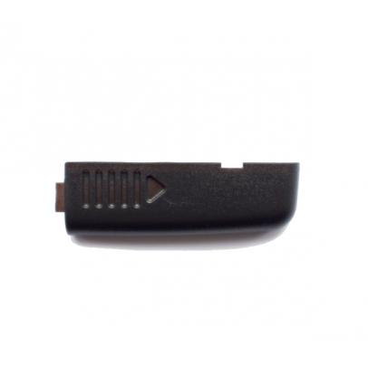 Крышка батарейного отсека для пейджера  RU-17 и RU-18