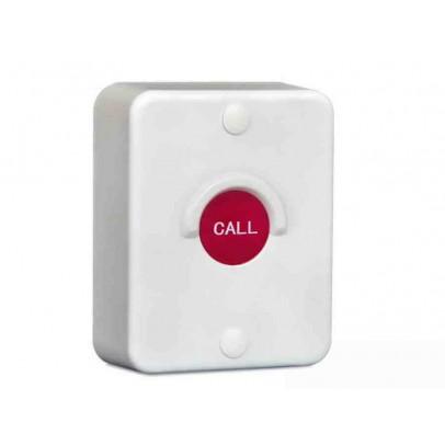 Кнопка вызова для инвалидов RU-4