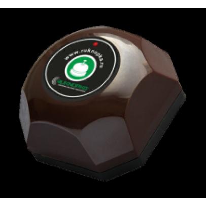 Кнопка вызова RU-7 (кофе)