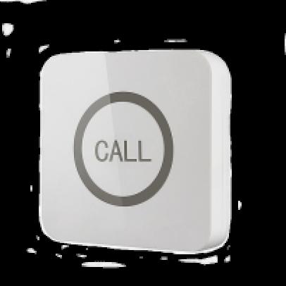 Кнопка вызова для инвалидов RU-6 (Сенсорная)