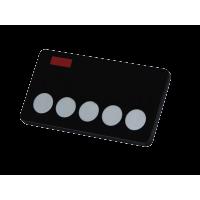Кухонная кнопка вызова  RU-35