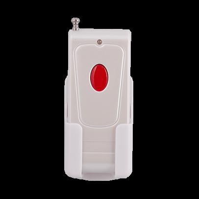 Кнопка вызова RS-71