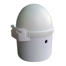 Коридорная лампа RS-1