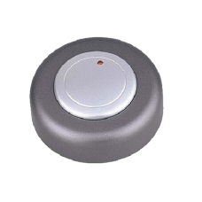 Кнопка вызова RS-11