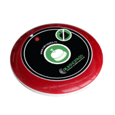 Кнопка вызова RS-22