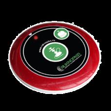 Кнопка вызова RS-22K
