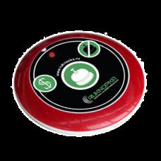 Кнопка вызова RS-23