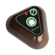 Кнопка вызова RS-42