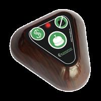 Кнопка вызова RS-43