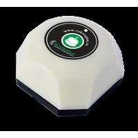 Кнопка вызова RU-7 (белый)