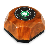 Кнопка вызова RU-7 (дерево)