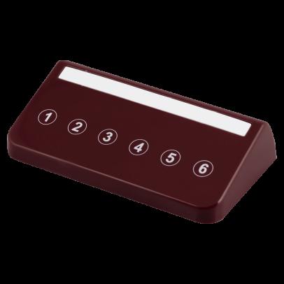 Кухонная кнопка вызова  RW-5K