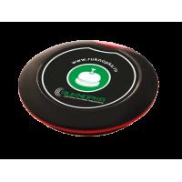 Кнопка вызова RU-5 (черный)