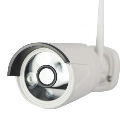 Камера беспроводная 960p