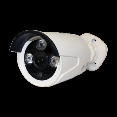 Камера проводная 960p